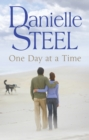 One Day at a Time - eBook