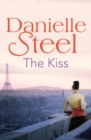 The Kiss - eBook