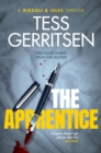 The Apprentice : (Rizzoli & Isles series 2) - eBook