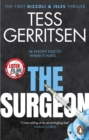 The Surgeon : (Rizzoli & Isles series 1) - eBook