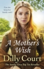 A Mother's Wish - eBook