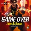 Daniel X: Game Over : (Daniel X 4) - eAudiobook