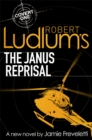 Robert Ludlum's The Janus Reprisal - Book