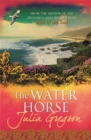 The Water Horse - Book