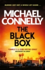 The Black Box - Book