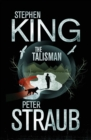 The Talisman - eBook