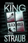 Black House - Book