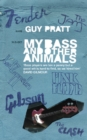My Bass and Other Animals - eBook