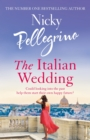 The Italian Wedding - eBook