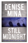 Still Midnight - eBook