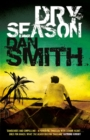 Dry Season : n/a - eBook