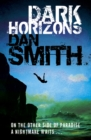 Dark Horizons - eBook