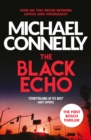 The Black Echo - eBook