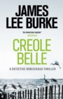 Creole Belle - Book