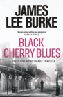 Black Cherry Blues - Book