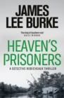 Heaven's Prisoners - Book