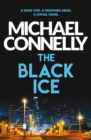 The Black Ice - eBook