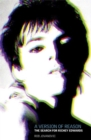 A Version of Reason : The Search for Richey Edwards - eBook