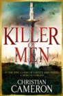 Killer of Men - eBook