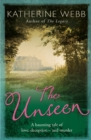 The Unseen : a compelling tale of love, deception and illusion - eBook