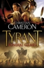 Tyrant: Funeral Games - eBook