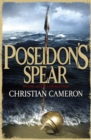 Poseidon's Spear - eBook