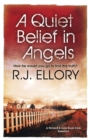 A Quiet Belief In Angels : A Richard and Judy bestseller - eBook
