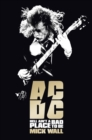 AC/DC : Hell Ain't a Bad Place to Be - eBook
