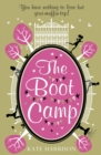 The Boot Camp - eBook