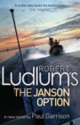 Robert Ludlum's The Janson Option - eBook