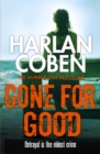 Gone for Good - Book