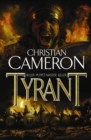Tyrant - eBook