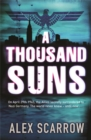 A Thousand Suns - Book