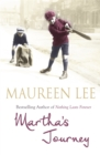 Martha's Journey - Book