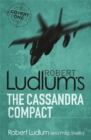 The Cassandra Compact - Book