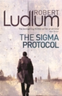 The Sigma Protocol - Book