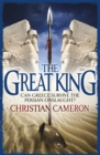 The Great King - Book