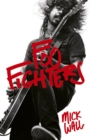 Foo Fighters - Book