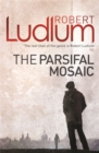 The Parsifal Mosaic - Book