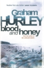 Blood And Honey - Book
