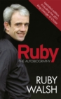 Ruby: The Autobiography - Book
