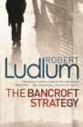 The Bancroft Strategy - eBook