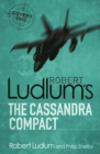 The Cassandra Compact - eBook
