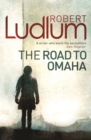 The Road to Omaha - eBook