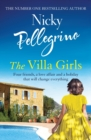 The Villa Girls - eBook