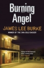 Burning Angel - eBook