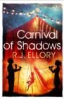 Carnival of Shadows - eBook