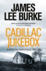 Cadillac Jukebox - Book
