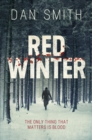 Red Winter - eBook