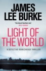 Light of the World - Book